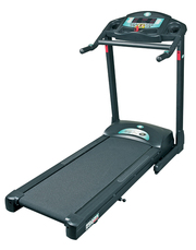 Treadmill Orbit T940N