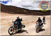 Cheap tour of Leh Ladakh tour India
