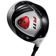 Taylormade Right and left hande r11 driver for sale best price
