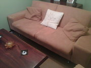 Couches /Sofas for sale