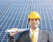 Professional Solar Panel Installers at NSW