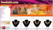 Wholesale women's clothing | ladies apparel | accessories | jewelry |