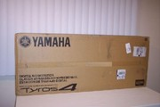 Yamaha Tyros 4 Workstation, Korg OASYS 88