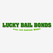 20%     Rebate    on    Bail     Service