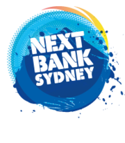 Buy Tickets for Next Bank Sydney on November 21