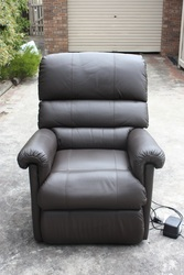 Electric Recliner/Lift Chair
