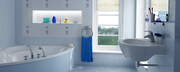 Current Trends in Bathroom Remodeling Maryland