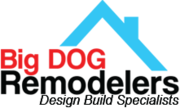 Ideal Construction and Remodeling Services MD