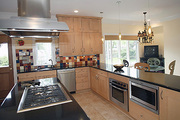 Discover Great Kitchen Remodeling Ideas That Add Value to Your Home