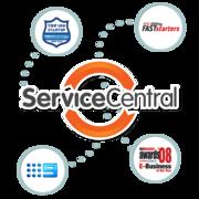 Find Award winning wodonga-vic Carpenter | Service Central