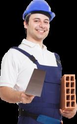 Find Award winning Pakenham South Carpenters | Service Central
