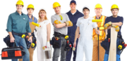 Find Award winning Wynnum Carpenters | Service Central