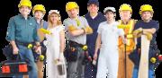 Find Award winning Wynnum Carpenters | Service Central