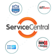 Best Bookkeepers in Campbelltown And Bookkeeping | Service Central