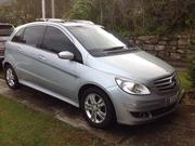 Mercedes-benz Only 105000 miles