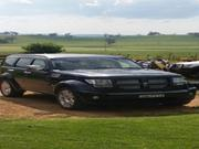 Dodge 2010 dodge nitro sxt 2010 low klms