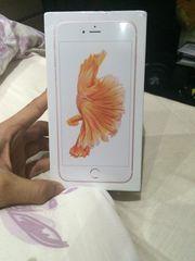 Apple iPhone 6s Plus 128Gb $450/Apple Macbook Pro 13inches $500