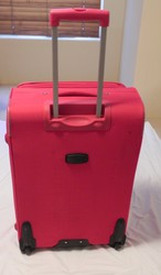 Travel Suit Case Large Aerolite