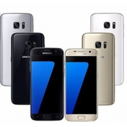 New Samsung Galaxy S7 SM-G930FD Duos 322