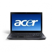 Acer AS5742G-6846 15.6-Inch Laptop  311