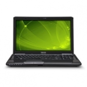 Toshiba Satellite L655-S5112 15.6-Inch LED Laptop