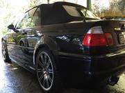 Bmw M3 152911 miles 2003 BMW M3 E46 Auto MY03