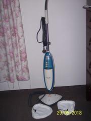 VAX  Electric Steam mop