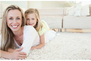 Busselton Carpet Cleaners | 0488 950 833