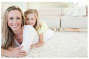 Bunbury Upholstery Cleaners   0488 950 833