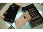 F/S: Brand New Unlocked Apple iPhone 3Gs 32Gb, Nokia N900, Blackberry Bo