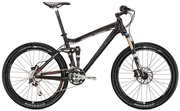 FOR SALE:NEW 2010 TREK 7.9 FX Mens Hybrid $1, 420