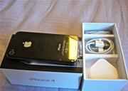 Original Unlocked Apple Iphone 4 32GB