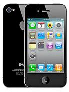 Apple iphone 4G 32GB Unlocked $350