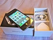 For Sale : APPLE IPHONE 4G 32GB/BLACKBERRY BOLD 2 9700/NOKIA n8‏