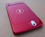 Wholesale 100% Original Apple iPhone 4 HD 32GB, Nokia -N8, HTC EVO, HTC D
