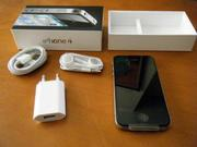 Promo!!!Buy 2units and get 1 free Apple iphone 4g 32gb=====$300usd