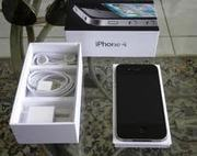 FOR SALE APPLE IPHONE 4G 32Gb$250USD / BUY 5 Get 3 Free